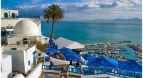 [ÉDUCOTOUR] Découvrez la Tunisie avec le nouveau FAM de NARAT en mai 2019!