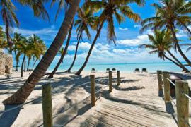 VISIT FLORIDA lance Florida Travel Pro, un nouveau programme de formation en ligne en français!