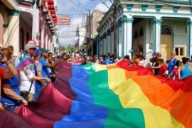 Cuba: les mariages gay sont maintenant autorisés