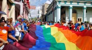 Cuba n'inscrira pas le mariage homosexuel dans sa nouvelle Constitution