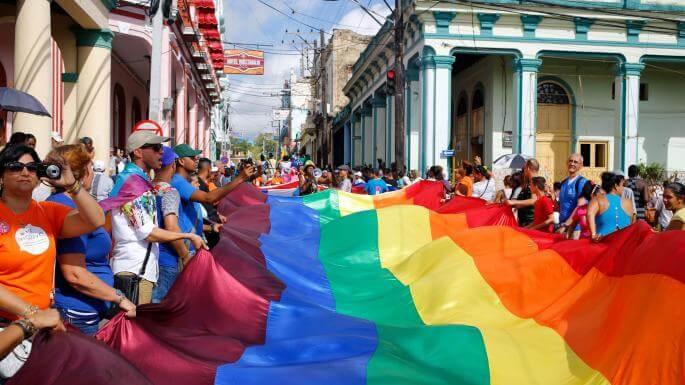 rencontre gay republique dominicaine à Villejuif