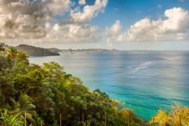 Le Groupe Sunwing annonce l'ouverture du Royalton Grenada avec un spa de classe mondiale!