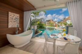 Sandals Royal Barbados: encore plus de luxe avec 50 nouvelles suites