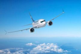 Faut-il éviter de monter à bord du Boeing 737 MAX?
