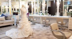 Mariages LGBTQ à destination: une demande grandissante et un éducotour réussit pour TDC