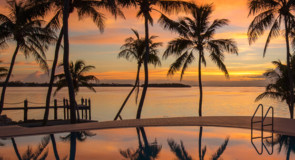 Un nouvel hôtel tout inclus ouvrira à Key Largo et ce n'est pas la seule nouveauté pour les Keys!
