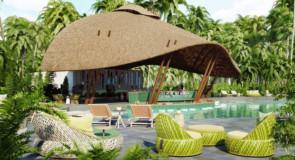 Club Michès Playa Esmeralda: un pari risqué mais les nouvelles images rassurent!