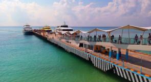 La Riviera Maya a besoin de taxer davantage ses touristes!