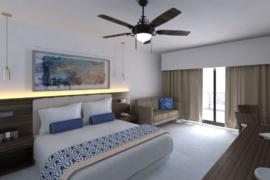 Les hôtels Grand Memories Punta Cana et Grand Memories Splash ouvrent leurs portes à Punta Cana, en République dominicaine