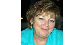 [Nomination] Michèle Rauzon quitte Canandes et représente désormais deux hôtels de la Barbade!