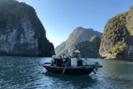 [Témoignages] Le Vietnam avec Premium Tours: 12 jours avec des activités incroyables!