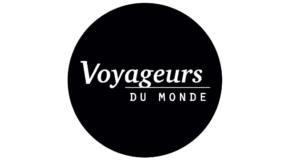 [EMPLOI] Spécialiste de l'Europe avec un attrait pour le voyage haut de gamme – Québec