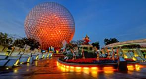 [FAM] La Floride avec Visit Florida en janvier 2019