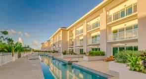 Cuba: Zoom sur 5 nouveaux hôtels vedettes de 2019