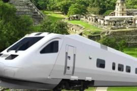 La construction du train Maya débutera début 2019: découvrez les détails du projet