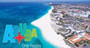 Devenez un spécialiste d'Aruba grâce à notre programme de cours en ligne!