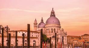 Tours Chantecler présente sa nouvelle brochure Europe 2019: plus de 300 départs et des nouveautés