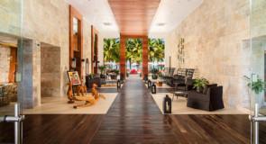Jamaïque: ouverture imminente du S Hotel Jamaica à Montego Bay