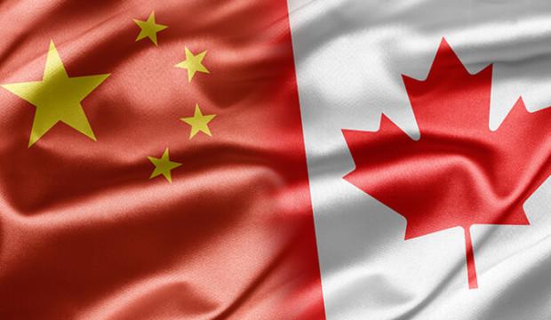 La tension monte alors que le Canada et la Chine durcissent les avis de voyage respectifs