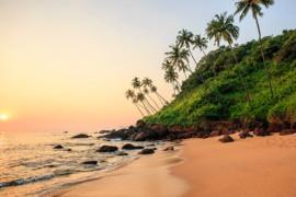 À Goa, les touristes seront bientôt sanctionnés s'ils osent faire ça…
