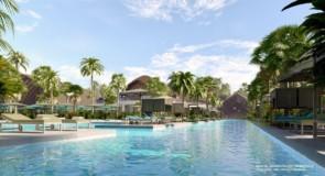 Club Med Michès Playa Esmeralda: découvrez les différents espaces, restaurants et activités sur place