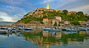 [Éducotour] La Slovénie et la Croatie avec CG Journeys