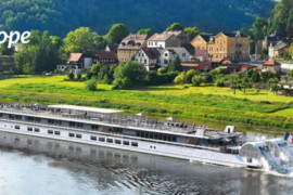 [Éducotour] CroisiEurope organise un FAM gratuit pour les conseillers en voyage!