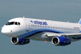 Interjet Airlines signe un accord avec Air Canada pour faciliter les liaisons des Canadiens vers le Mexique