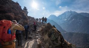[ÉDUCOTOUR] Intrepid vous embarque dans ses aventures au Mexique, au Kenya, en Indonésie et au Népal
