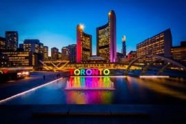RIU Hotels & Resorts ouvrira un hôtel à Toronto!