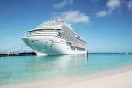 """[ENTREVUE]  Royal Caribbean: """"un gros programme de revitalisation de la flotte est lancé"""""""