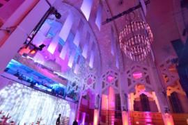 Gala des Trophées Uni-Vers: d'importantes nouveautés pour 2019