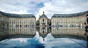 Air Canada lance son nouveau vol saisonnier pour Bordeaux