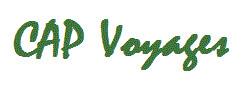[EMPLOI] Conseiller(ère) expérimenté(e) – Cap Voyages