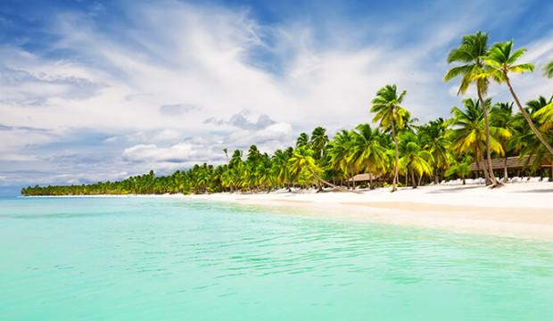 République dominicaine: l'hôtel Finest Punta Cana « va apporter un nouveau niveau de luxe tout compris » dans la zone