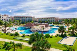 Iberostar annonce l'ouverture de 7 nouveaux hôtels en 2019 et des projets dans les Caraïbes