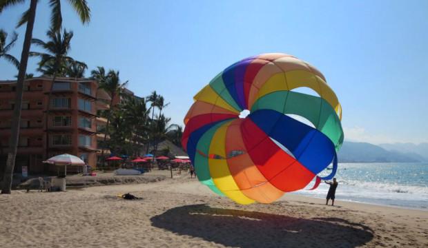 Clientèle LGBTQ+: les meilleurs hôtels et destinations pour un voyage en toute sérénité dans les Caraïbes