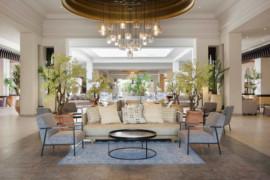 RIU rénove 3 de ses hôtels au Maroc: place au design et à l'innovation!