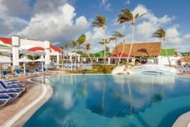 L'hôtel Sol Cayo Guillermo annonce sa fermeture imminente pour des rénovations: les clients seront relogés