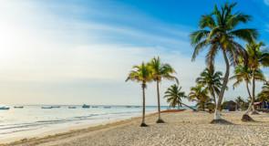 Le Groupe Posadas annonce deux nouveaux hôtels à Tulum