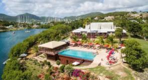 """[TOP] Quels sont les hôtels des Caraïbes les plus """"cool"""" pour voyager en 2019 ?"""