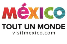 Le Comité de Promotion Touristique du Mexique ferme définitivement ses portes