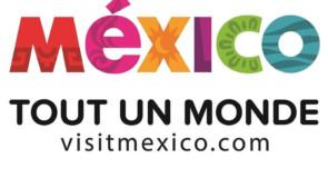 Fermeture officielle du bureau de promotion touristique du Mexique: les ambassades devraient prendre le relais