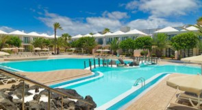 [Webinaire] Ocean by H10 Hotels, la nouvelle génération d'hôtels (en anglais)
