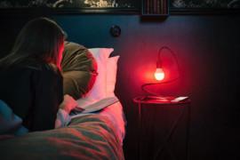 [TECHNO] Si vous n'utilisez pas votre téléphone, cet hôtel suédois vous offre la nuit!