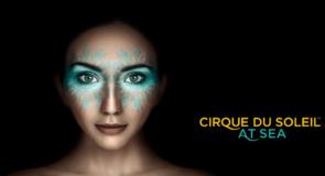 Le Cirque du Soleil s'invite à bord du MSC Bellissima!