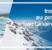 Club Med lance son programme Spécialiste Club Med 2019