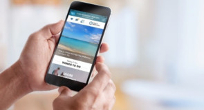 [TECHNO] L'application mobile NCL est désormais disponible sur tous les navires de la flotte!