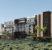 Aruba: un nouveau hôtel Embassy Suites by Hilton ouvrira ses portes en 2021