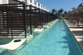 République dominicaine: le Finest Punta Cana « va apporter une nouvelle norme en matière de luxe tout compris »